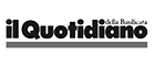 logo il Quotidiano