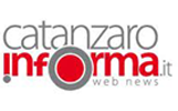catanzaro on line 30 giugno 2012